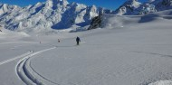 Ski & Snowboard Packages - Tasman Glacier Heli-Skiing image 6