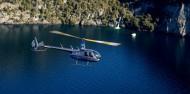 Helicopter Flights - Heli Adventure Flights image 6