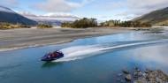 4WD & Dart River Jet Combo image 8