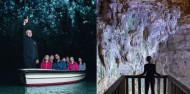 Glowworm Cave Combos - Discover Waitomo image 1