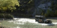 4WD & Shotover Jet Combo image 7