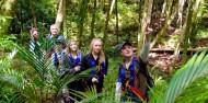 Ecozip Adventures - Waiheke Island image 2