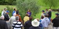 More Than A Wine Tour - Waiheke Island - Enjoi Wine Tours image 3