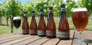 More Than A Wine Tour - Waiheke Island - Enjoi Wine Tours image 1