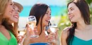Premium Wine Tour - Waiheke Island - Enjoi Wine Tours image 2