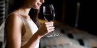 Premium Wine Tour - Waiheke Island - Enjoi Wine Tours image 4