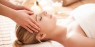 Day Spa & Massage - Erban Spa image 4