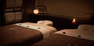 Day Spa & Massage - Erban Spa image 5