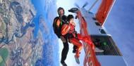 Skydiving - Skydive Wanaka image 2
