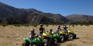 Quad Biking - Off Road image 5