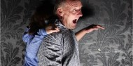 Haunted House - Fear Factory image 3