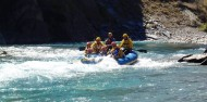 Rafting - Family Adventures image 2