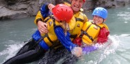 Rafting - Family Adventures image 5