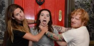 Haunted House - Fear Factory image 5
