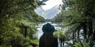 Milford Track Day Walk - Fiordland Outdoors Co image 1