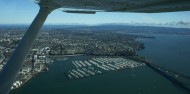 Scenic Plane Flights - Air Auckland Limited image 2