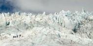 Glacier Walks - Franz Josef Glacier Guides image 4