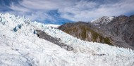 Glacier Walks - Franz Josef Glacier Guides image 2