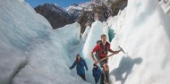 Glacier Walks - Glacier Guides image 1