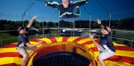 Freefall Xtreme - Velocity Valley image 3