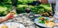 Food & Wine Tour - Taste of Waiheke image 1