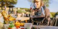 Food & Wine Tour - Taste of Waiheke image 4