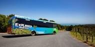 Waiheke Explorer Tour image 6
