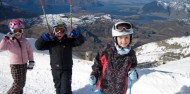Ski & Snowboard Packages - Queenstown & Wanaka Ski Experience image 4