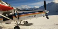 Scenic Flight - Glacier Highlights - Inflite image 2