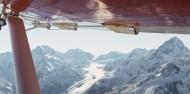 Scenic Flight - Glacier Highlights - Inflite image 4