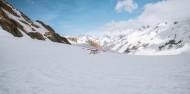 Scenic Flight - Glacier Highlights - Inflite image 5