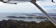 Stewart Island Fly & Explore - Glenorchy Air image 1