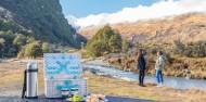 Glenorchy & Paradise Half Day Explorer image 6