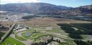 Racing Track Passenger Experience - Highlands Motorsport Park image 8