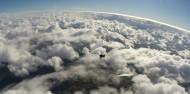 Skydiving - Skydive Hamilton image 2