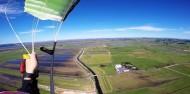Skydiving - Skydive Hamilton image 5