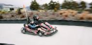 Go Karting - Highlands Motorsport Park image 6