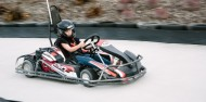 Go Karting - Highlands Motorsport Park image 7