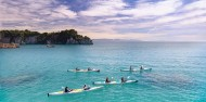 Kayaking - Golden Bay Kayaks image 3