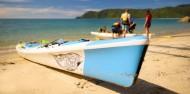 Kayaking - Golden Bay Kayaks image 7