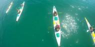 Kayaking - Golden Bay Kayaks image 6