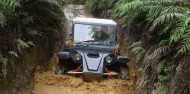 Quad Biking & Offroad Vehicles - On Yer Bike image 3