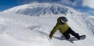 Ski & Snowboard Packages - Snow Explorer (5 days) - Haka Tours image 4