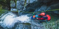 Canyon Explorers – Queenstown image 3