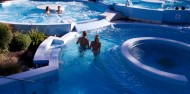 Hot Pools & Day Spa - Hanmer Springs image 3