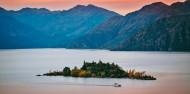 Lake Cruises - Happy Hour Cruise image 2