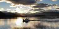 Lake Cruises - Happy Hour Cruise image 3