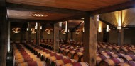 Wine Tours - Hawkes Bay Wine Experience image 6