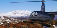 Helicopter Flights - Heli Adventure Flights image 2
