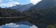 Lake Cruise & Guided Walk - Hidden Hankinson image 6